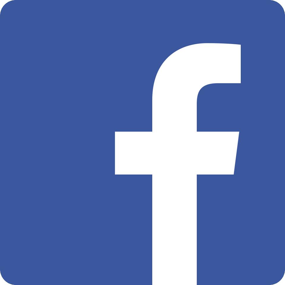Veyvey on Facebook