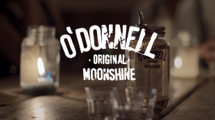 O'Donnell Moonshine Thumbnail2