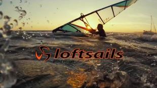 Thumbnail Loftsails