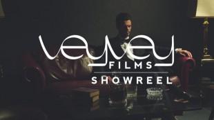 Showreel_2015_thumbnail
